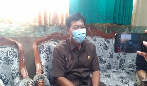 Wakil Rakyat Ponorogo Kecam Aksi Terorisme di Makassar