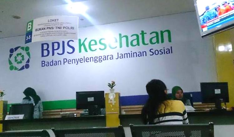 DPR RI Usulkan Program Melahirkan Dihapus Dari BPJS, Begini Respon Dispemas-KB dan BPJS Tuban