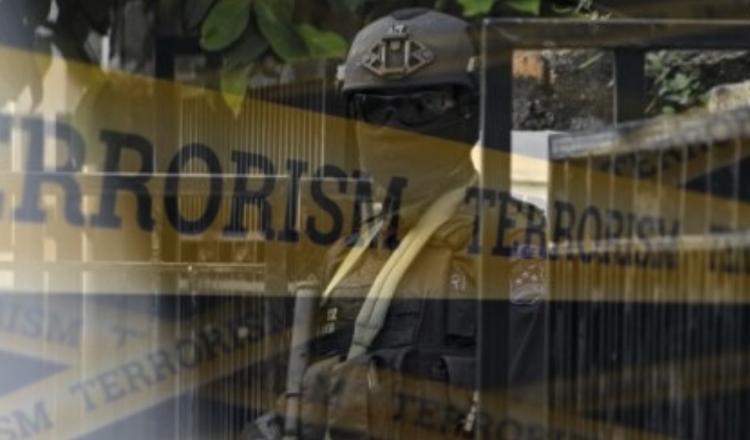Polisi Jamin Terorisme Jaringan JAD di Probolinggo Terkendali