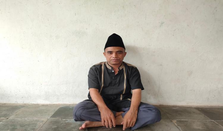 Kyai Muda NU Purworejo Kutuk Kejadian Teror di Indonesia