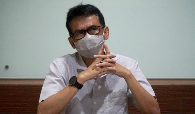 Pemkot Surabaya Hapus Denda PBB, Berlaku Mulai April sampai Juni 2021