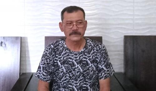 Terduga Teroris di Tuban, Sebarkan Tutorial Merakit Bom Melalui Grup WA