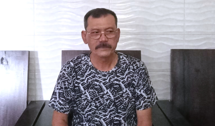 Terduga Teroris di Tuban Pernah Coret-coret Punden Goa Ngerong Agar Tidak Lagi Dikunjungi Warga