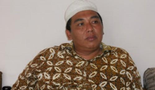 Jelang Konfercab NU Bondowoso, Nama KH Abd Qodir Syam Kembali Mencuat