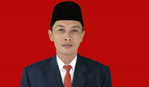 Jelang Ramadhan, Kasi Bimas Islam Kemenag Mukomuko Minta Warga Patuhi Prokes Saat Tarawih