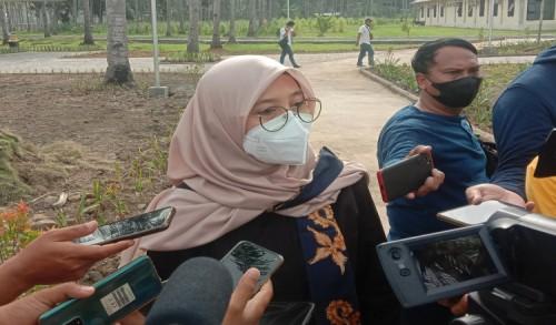Siap-siap Sambut Wisatawan Asing, Banyuwangi Target Percepat Vaksinasi Bagi Pelaku Wisata