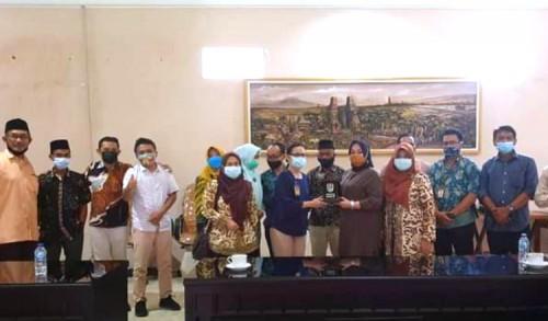 Komisi IV DPRD Tuban Minta Pemkab Bentuk Tim Ahli Cagar Budaya