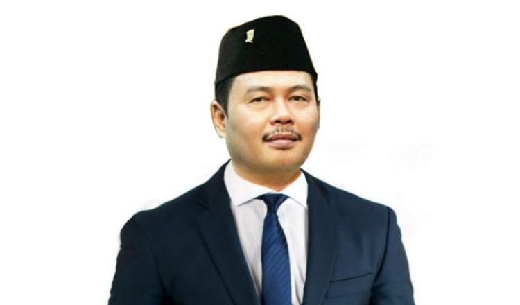 Ruliyono Desak Presiden, Menteri Kesehatan dan Gubernur Jatim Percepat Vaksinasi untuk Masyarakat