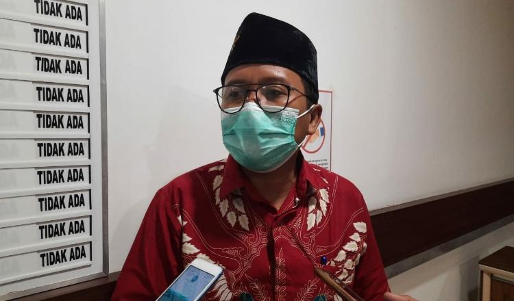Anggota Komisi D Bakal Awasi Program JKS yang Diluncurkan Pemkot Surabaya