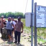 Diduga Selewengkan Dana Desa, Kades di Widang Tuban Dilaporkan Warganya ke Kejaksaan