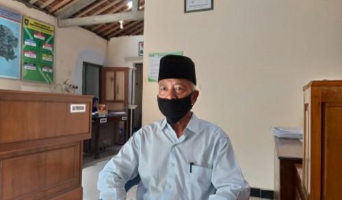 Pelaku Kolor Ijo Tertangkap, Warga Desa Kroyo Purworejo Merasa Lega