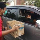 PSI Surabaya Galang Dana untuk Korban Bencana di NTT