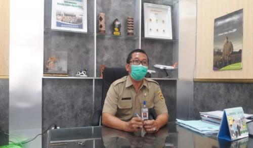 Pilkades Serentak di Kabupaten Purworejo Digelar Sesuai SK Bupati Pertama