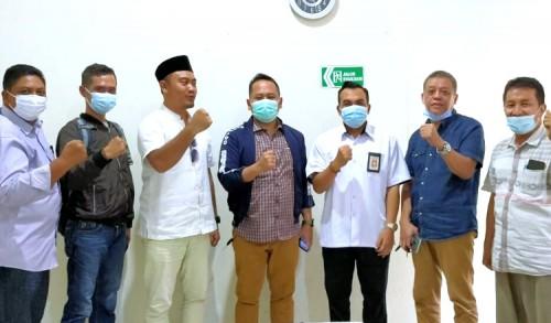 PAD Jadi Cermin Pertumbuhan Ekonomi, DPRD Tuban Dorong Investor BUMN Gandeng BUMD