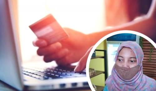 Pembelian Barang Online Fiktif Resahkan Pengusaha Kuliner di Probolinggo