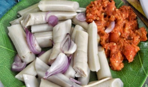 5 Hidangan Tradisional Khas Ramadhan, Harus Coba!