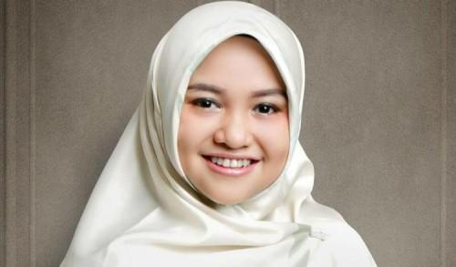 Syarifah Amelia Sesalkan Adanya Diskriminasi Hak Politik dalam Pemilihan Alumni IA ITB