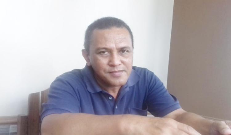 Resah, LKBH PGRI Purworejo Minta Kejari Usut Tuntas Polemik Bos Afirmasi dan Kinerja