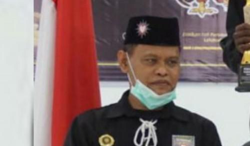 Insiden PSHT vs Pagar Nusa Jember, Diduga Salah Paham