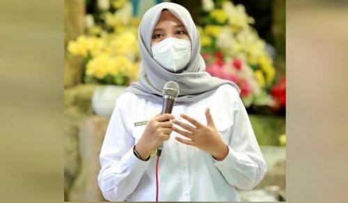 Momentum Hari Kartini, Bupati Banyuwangi Luncurkan Program Pemberdayaan Perempuan hingga Tulis Surat