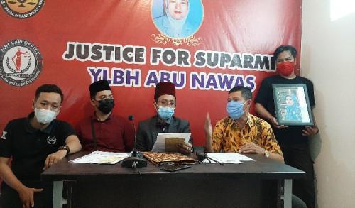 Keluarga Almarhum Pasien Corona di Bondowoso Pertanyakan Kejelasan Kasus Dugaan Kelalaian Penanganan Covid-19
