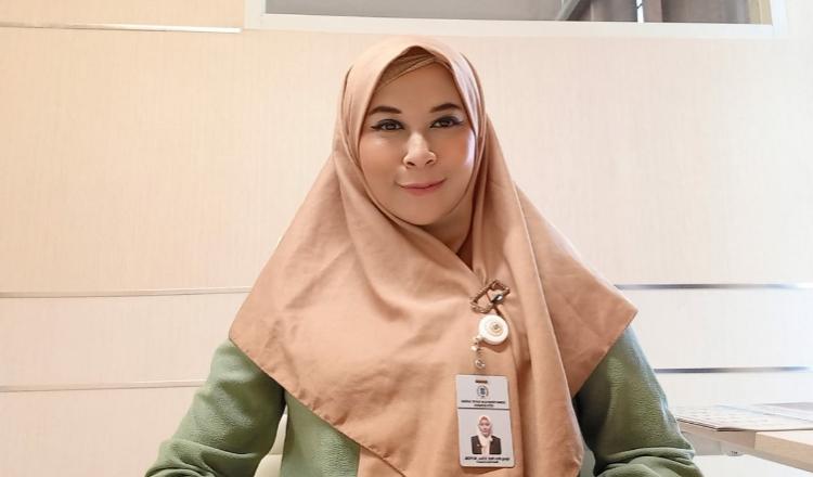 Wakil Ketua Komisi D Apresiasi Perwali JKS, Pelayanan Kesehatan Tanpa Surat Miskin
