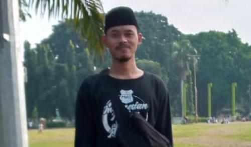 Aktivis Mahasiswa Jember, Dukung Warga Purworejo Tolak Tambang
