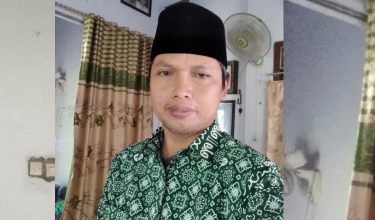 Perjuangan Ketua PSHT Rating Bangsalsari, yang Sekaligus Pengurus NU