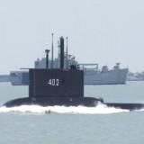 Panglima TNI Nyatakan 53 Awak Kapal KRI Nanggala 402 Telah Gugur
