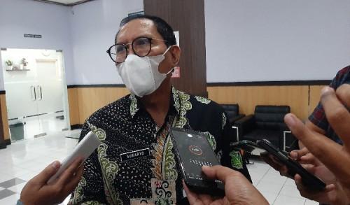 Lelang Jabatan Pemkab Bondowoso Masuk Tahap Wawancara, Peserta Juga Diwajibkan Buat Makalah