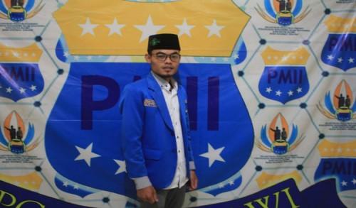 PMII Ngawi: Kasus Dugaan Peserta Fiktif Kejar Paket C Tahun 2019 Harus Diusut Tuntas
