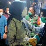 Bupati Probolinggo Sampaikan Belasungkawa Untuk Korban Tenggelam KRI Nanggala 402