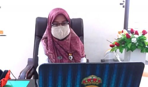 Antisipasi Virus Varian Baru, Pekerja Migran Datang ke Tuban Akan di Karantina