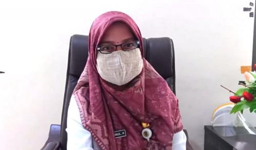Pulang Dari Malaysia, Dua Pekerja Migran Indonesia Asal Tuban Positif Covid-19