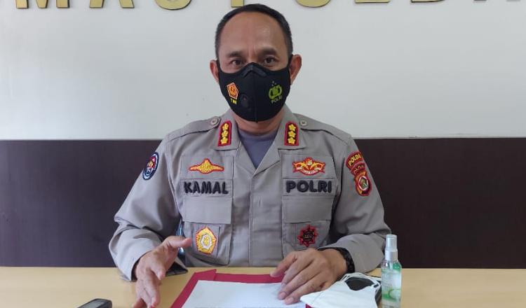 Daftar Kejahatan KKB di Papua Empat Bulan Terakhir
