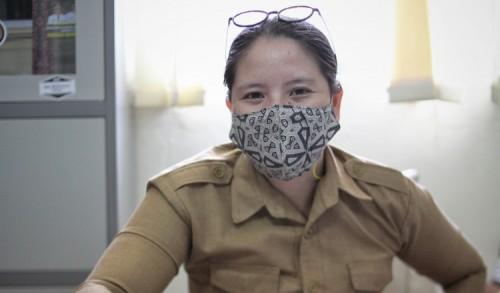 Gairah Wisata Lesu, Dinas Pariwisata Kutai Barat Fokus Kembangkan SDM