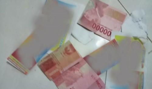 LIRA Desak Kapolres Probolinggo Bentuk Satgas Anti Botoh dan Politik Uang di Pilkades Serentak 2021