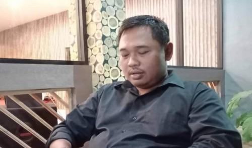 Mantan Narapidana Tambang Menuntut Keadilan ke Kapolresta Banyuwangi