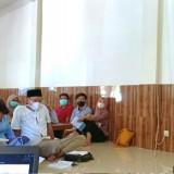 Malam Songo Ramadhan, Ratusan Calon Pengantin di Tuban Bakal Lepas Lajangnya