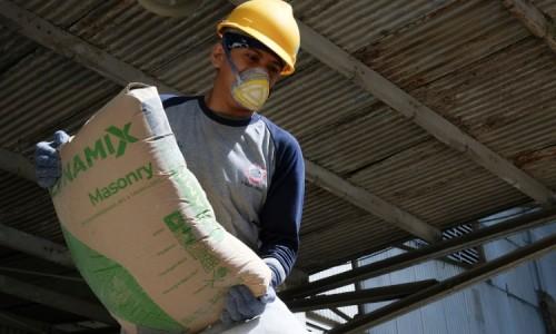 SIG Bukukan Laba Kuartal I Tahun 2021 Sebesar Rp 450,36 Miliar