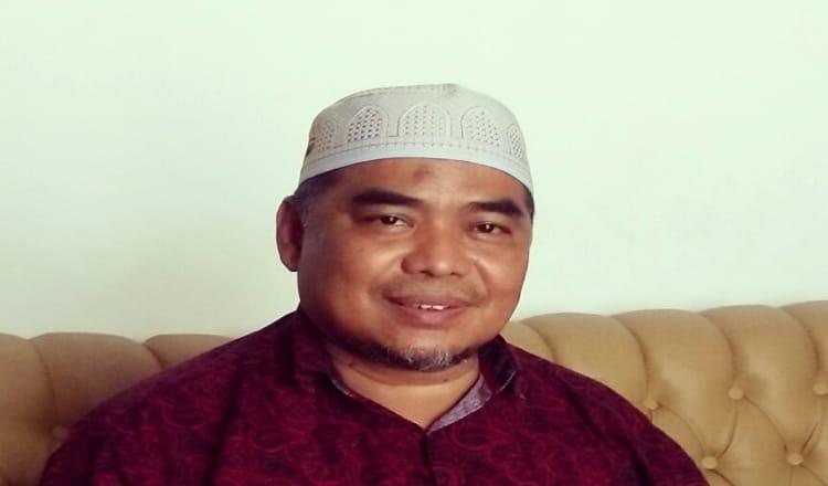 Terkuak, 15 Menit Buya Alwi Bertemu Jokowi Loloskan TORA di Kampar