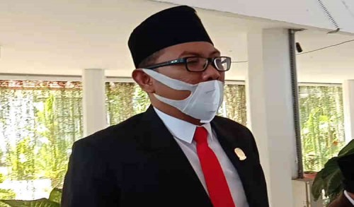 Tak Ada Kepastian, DPRD Banyuwangi Minta Pemda Perjelas Nasib Ratusan THL yang Diberhentikan