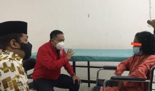 ART Diduga Dianiaya Majikan, Anggota DPRD Surabaya Siap Dampingi Hingga Jalur Hukum