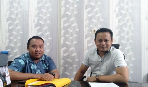 Penasehat Hukum PT Mahameru Property Tegaskan Kliennya Tak Punya Utang kepada Ahli Waris