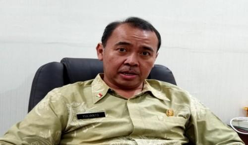 Kasus PKBM di Ngawi Tunggu Hasil APIP, Inspektorat: Sudah Kita Susun Untuk Dilaporkan ke Bupati