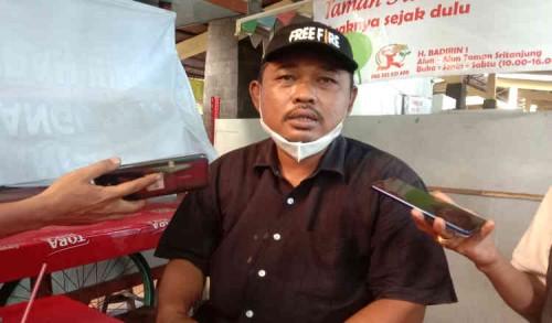Aktivis Sesalkan Tindakan Represif Oknum Polisi di Banyuwangi