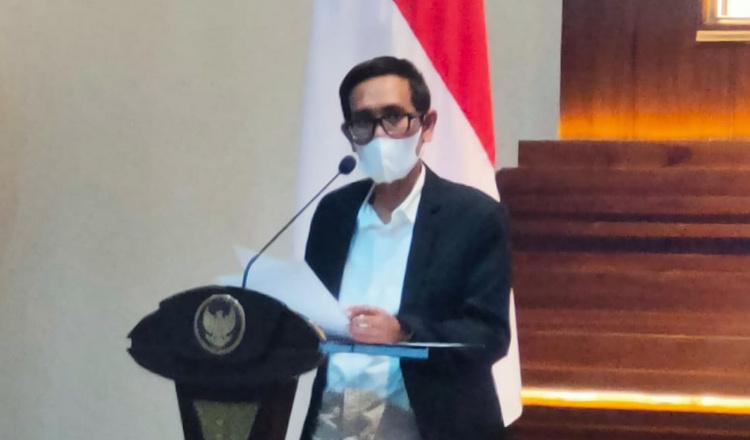 Publik Diminta Tak Tertipu Oknum Mengaku Media dan Wartawan
