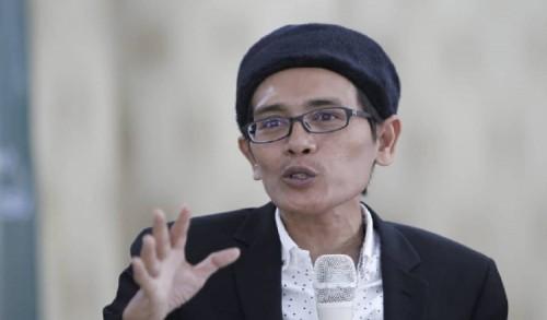 Bondowoso Dinilai Marak Media Abal-abal Dijadikan Alat 'Memeras'