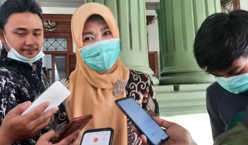 Kepala DPMD Bondowoso: Calon Incumbent Terancam Gugur di Pilkades Jika Tak Selesaikan Tanggungan