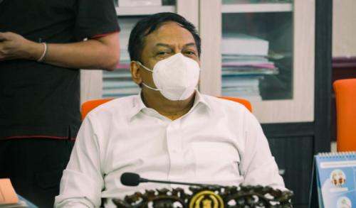 Polisi Tetapkan Majikan Aniaya ART di Surabaya Jadi Tersangka, DPRD: Jangan Terulang Lagi